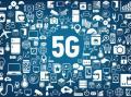 4K超高清视频将是5G时代最为明确的应用方向之一