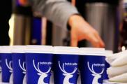 瑞幸咖啡和拼多多有何不同?