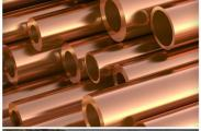 2020年铜行业全产业链迎来机会
