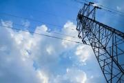 2020年电价改革开启电价新时代
