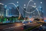 交通互联网/物联网迎来新征途