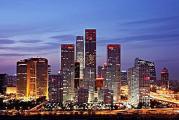 中国经济迎来历史转折点,将向何处去
